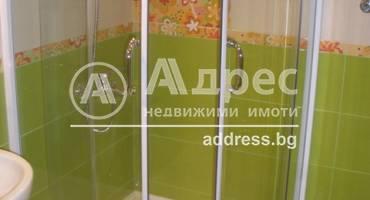 Тристаен апартамент, Велико Търново, Център, 169899, Снимка 5