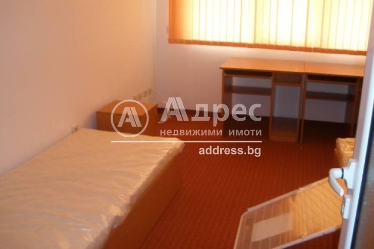 Тристаен апартамент, Велико Търново, Център, 169899, Снимка 4