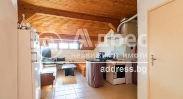 Двустаен апартамент, Варна, Идеален център, 509899, Снимка 1