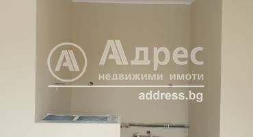 Тристаен апартамент, Пловдив, Център, 511899, Снимка 1