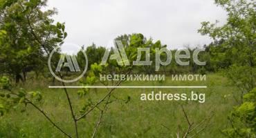 Парцел/Терен, Каварна, 12900, Снимка 1