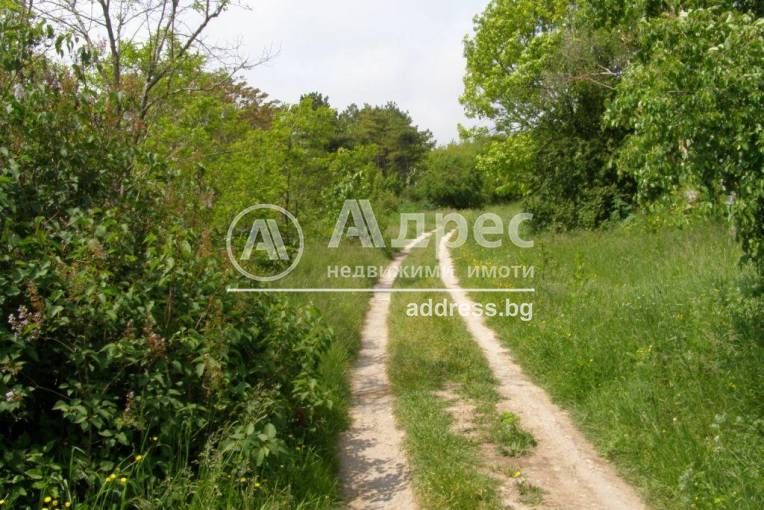 Парцел/Терен, Каварна, 12900, Снимка 3