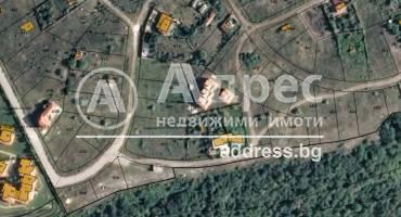 Парцел/Терен, Топола, 32, 519900, Снимка 1