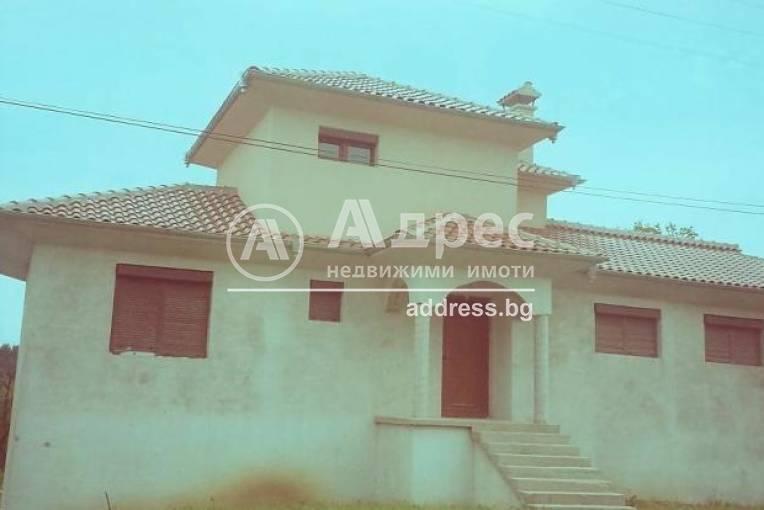 Къща/Вила, Стара река, 175901, Снимка 3
