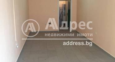 Офис, Велико Търново, Широк център, 448901, Снимка 1