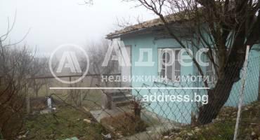 Парцел/Терен, Варна, м-ст Траката, 264902, Снимка 1