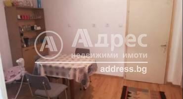 Етаж от къща, Сливен, Даме Груев, 460902, Снимка 2