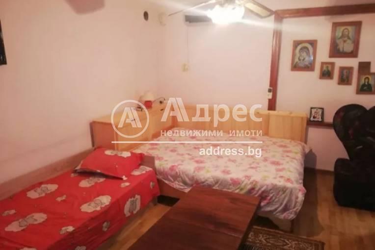 Етаж от къща, Сливен, Даме Груев, 460902, Снимка 3