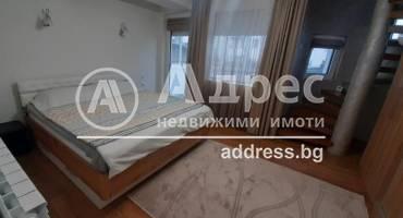 Многостаен апартамент, Благоевград, Широк център, 503902, Снимка 1