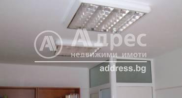 Офис, Варна, Общината, 508902, Снимка 2