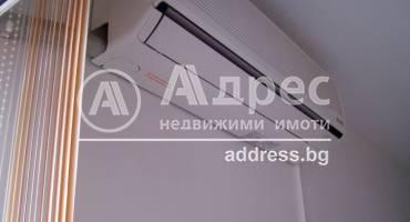 Офис, Варна, Общината, 508902, Снимка 3