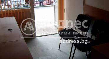 Офис, Варна, Общината, 508902, Снимка 4