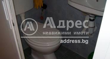 Офис, Варна, Общината, 508902, Снимка 5