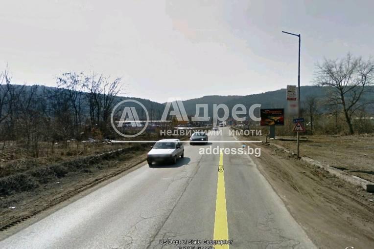 Парцел/Терен, Велико Търново, Индустриална зона Юг , 129903, Снимка 2