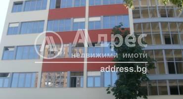 Магазин, Благоевград, Широк център, 142903, Снимка 1