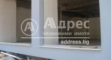 Магазин, Благоевград, Широк център, 142903, Снимка 2