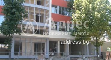 Магазин, Благоевград, Широк център, 142903, Снимка 3