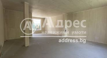 Магазин, София, Кръстова вада, 497903, Снимка 1
