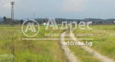 Земеделска земя, Благоевград, Втора промишлена зона, 130904, Снимка 2