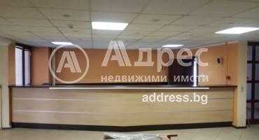 Офис, София, Илиянци, 316904, Снимка 1