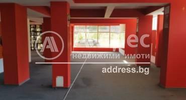Магазин, Благоевград, Струмско, 455904, Снимка 4