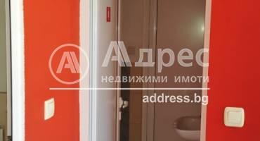 Магазин, Благоевград, Струмско, 455904, Снимка 5