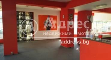 Магазин, Благоевград, Струмско, 455904, Снимка 6