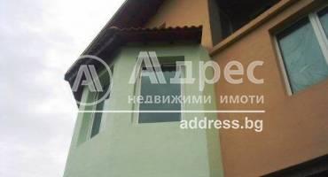 Къща/Вила, Леденик, 5904, Снимка 2