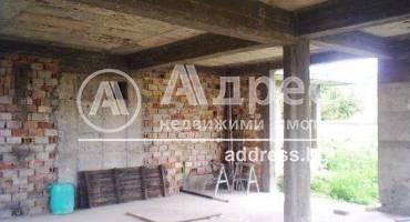 Къща/Вила, Леденик, 5904, Снимка 3