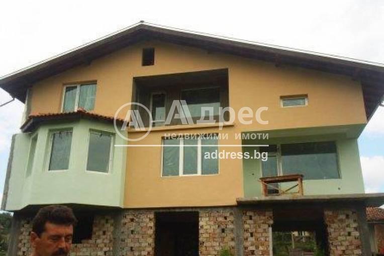 Къща/Вила, Леденик, 5904, Снимка 1