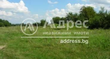 Земеделска земя, Хотница, 68904, Снимка 3