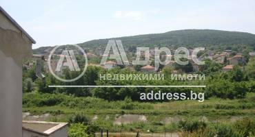 Къща/Вила, Кранево, 422905, Снимка 1