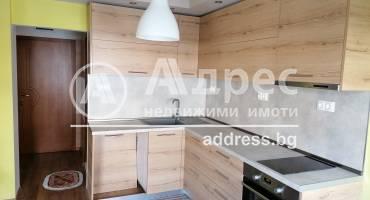 Двустаен апартамент, Благоевград, Център, 489905, Снимка 1