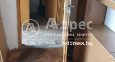 Двустаен апартамент, Благоевград, Грамада, 520905, Снимка 1
