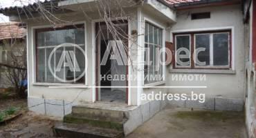 Къща/Вила, Добрич, Център, 237906, Снимка 1