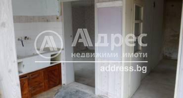 Къща/Вила, Добрич, Център, 237906, Снимка 3