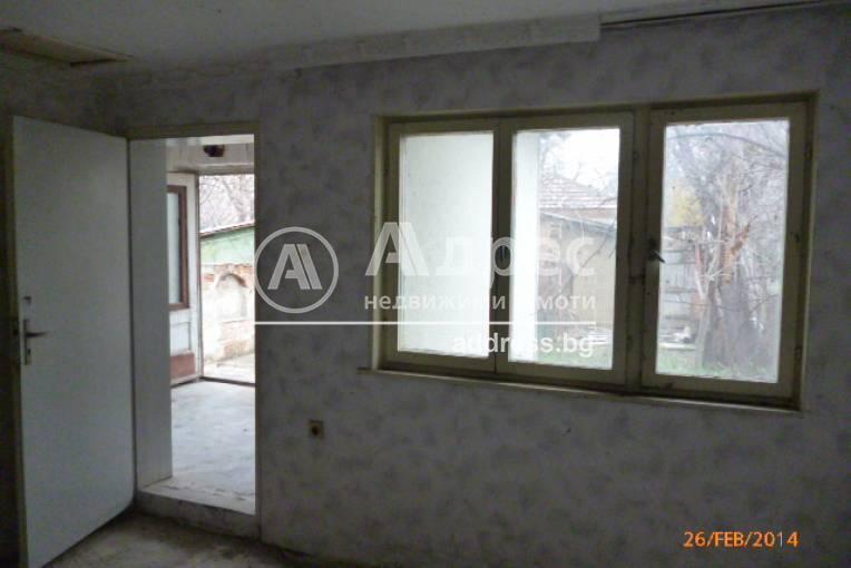 Къща/Вила, Добрич, Център, 237906, Снимка 2