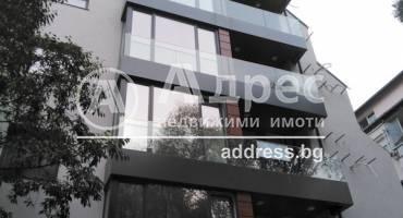 Магазин, Варна, Идеален център, 442906, Снимка 1
