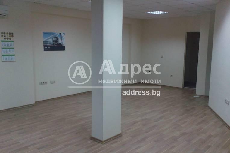 Офис, Пазарджик, Център, 262907, Снимка 2