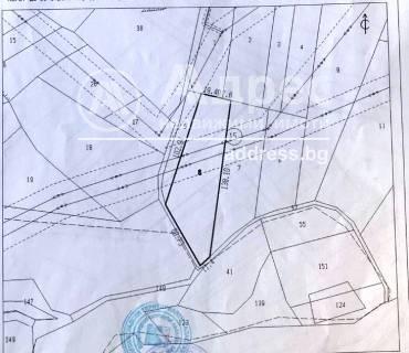 Земеделска земя, Зелендол, 483907, Снимка 1