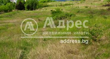 Парцел/Терен, Благоевград, Бялата висота, 223908, Снимка 1