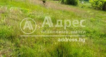 Парцел/Терен, Благоевград, Бялата висота, 223908, Снимка 2