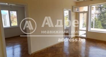 Тристаен апартамент, Хасково, Център, 313908, Снимка 2