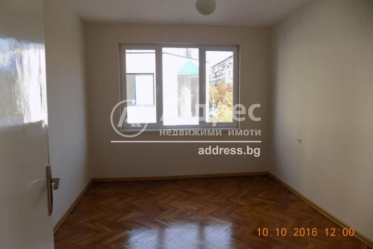 Тристаен апартамент, Хасково, Център, 313908, Снимка 3