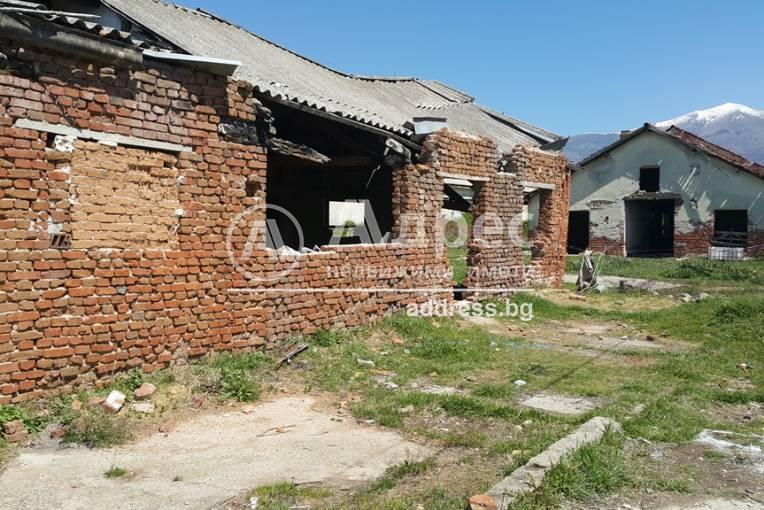 Стопанска сграда/Ферма, Стоб, 330908, Снимка 1