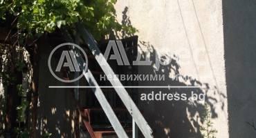 Къща/Вила, Сливен, Вилна зона, 159909, Снимка 1
