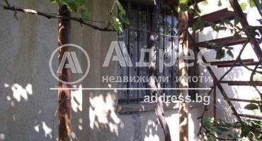 Къща/Вила, Сливен, Вилна зона, 159909, Снимка 2
