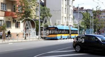 Тристаен апартамент, София, Център, 439909, Снимка 18