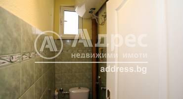 Тристаен апартамент, София, Център, 439909, Снимка 25