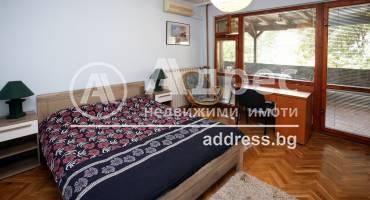 Тристаен апартамент, София, Център, 439909, Снимка 8
